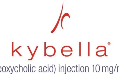 Dr. Cynthia Salter-Lewis Is Now Offering KYBELLA™, the First and Only Injectable Drug for Submental Fullness, or Double Chin